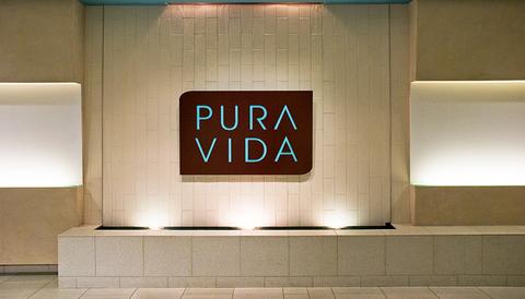Denver's Pura Vida is closing.
