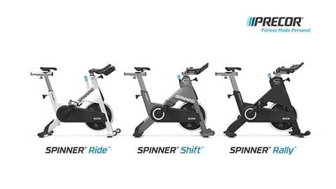 Precor-spinning-bikes-012016-595.jpg