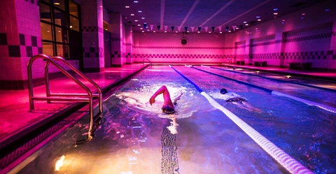 TMPL-Swimming-Pool-770.jpg