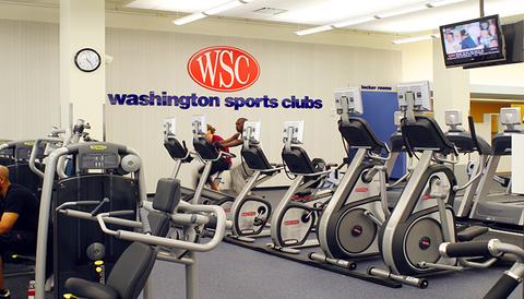 DC attorney general sues Washington Sports Clubs