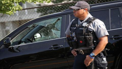 police-alexandria-VA-Congress-shooting-770.jpg