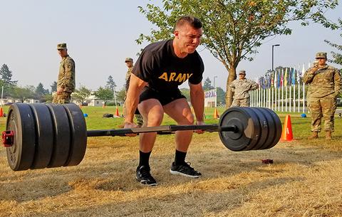 army-fit-770.jpg