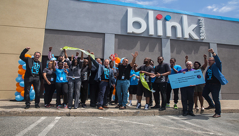 blink-fitness-south-philly-770.jpg