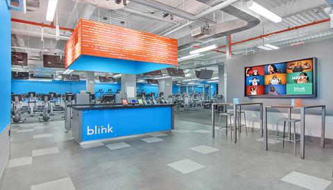 blink-tour-770.jpg