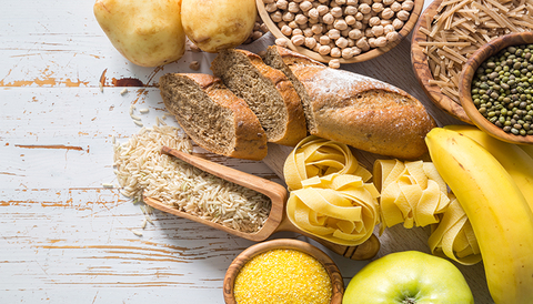 Low-carb diets may have detrimental health effects.