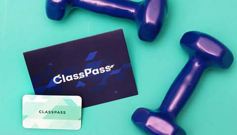 ClassPass is planning to expand globally.