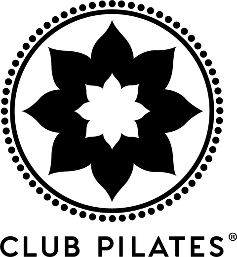 Club Pilates, Costa Mesa, CA