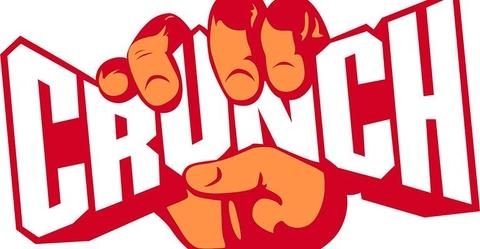 crunch-logo-770_1.jpg