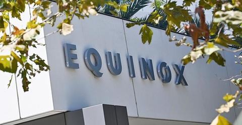 Equinox investment