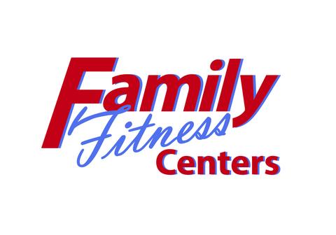 family-fitness-770.jpg