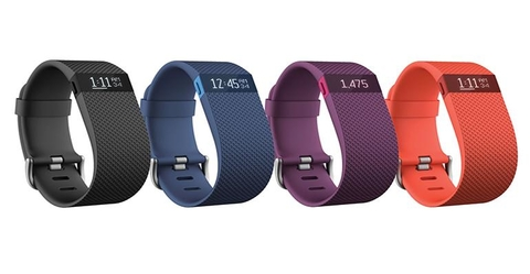 fitbit-products-770_1.jpg