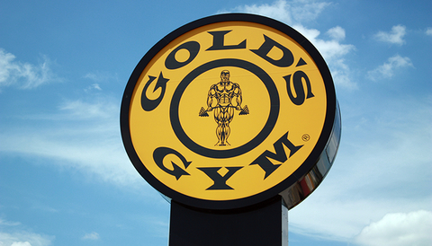 golds-sign-770.jpg