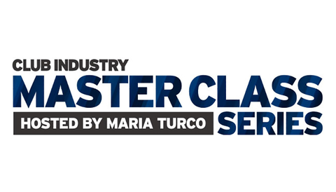 master-class-770.jpg