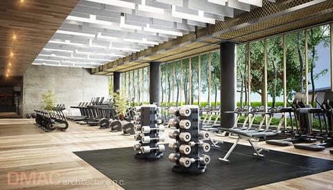 midtown-gym-770-1.jpg