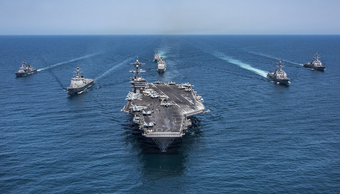 navy-g-770.jpg