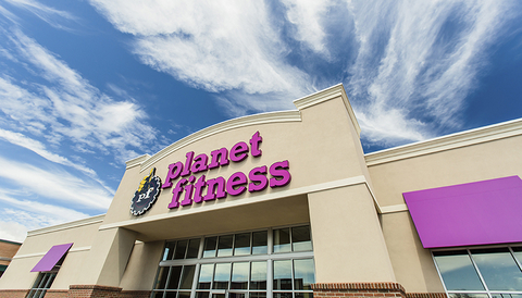 planet-fit-ext-770-1.jpg