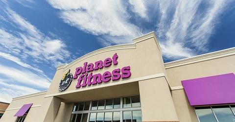 planet-fitness-770.jpg