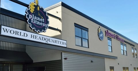 Planet Fitness executives named as defendants