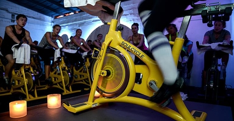soulcycle-class-770_2 (1).jpg
