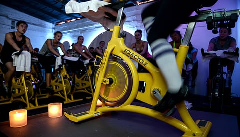 soulcycle-class-770.jpg