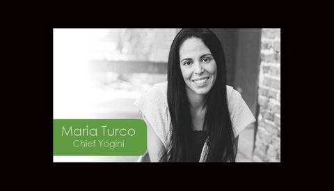 Maria Parrella Turco