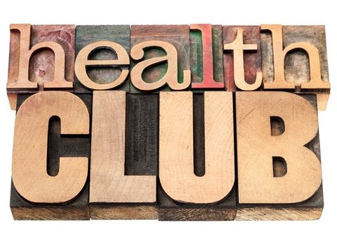 Describing your facility as a health club or a fitness center is no longer synonymous and depends on what amenities features and technology you offer The future of both may be vastly different Photo by Thinkstock