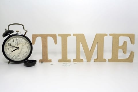 Time is a precious commodity for your club trainers and clients so keep the training programs simple and creative to benefit and challenge your members