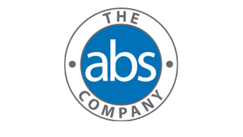 The Abs Company supplies consumer and commercial abdominal exercise equipment