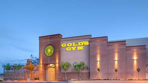 After the departure of its president and executive vice president of operations on Tuesday Gold39s Gym appointed Brandon Bean as CEO and has begun a search for a new COO the company shared in a memo with the Gold39s Gym team Photo courtesy Gold39s Gym