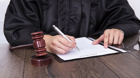 Hinkal claimed negligence against the trainer Gavin Pardoe and negligence against Gold39s Gym in her complaint filed in trial court Photo by Thinkstock