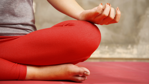 The complaint filed in New York County court alleges Jivamukti Yoga Center guru Ruth LauerManenti began engaging in conduct violating the center39s ethical guidelines beginning in 2011 Photo by Thinkstock