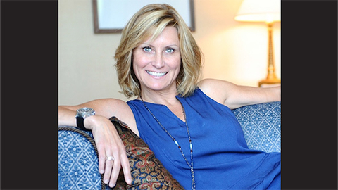 Annbeth Eschbach39s contributions to the fitness industry have included pioneering marketing techniques as well as creating a mind and body business model in the early 2000s that now spans three industries fitness spa and hospitality Photo courtesy exhale