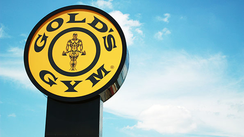 Two Gold39s Gym locations in Spartanburg South Carolina have been sold to Planet Fitness according to a media report
