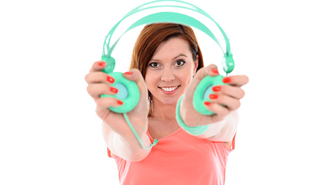 Noise issues at health clubs can cause customer complaints and legal issues for club operators Photo by Thinkstock