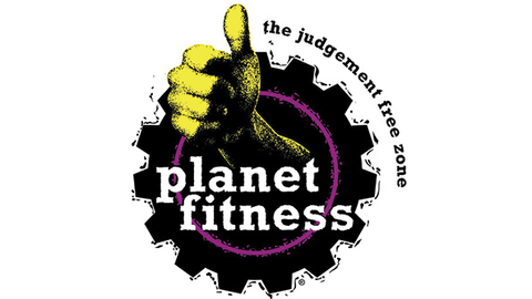 Attorneys for the plaintiff in a lawsuit related to transgender people39s use of locker rooms at Planet Fitness filed an appeal of an earlier ruling that went against their client saying that the quotheart of the problemquot with the court39s reasoning was that it quotrecharacterizedquot the Planet Fitness39 quotjudgement free zonequot sic slogan as a clear disclosure of a quotprivacyinvading policyquot according to the appeal filing Logo provided by Planet Fitness