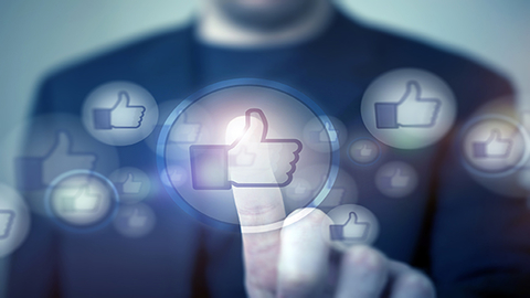 To truly use social media to its full potential business operators must invest time and effort into understanding how to market on different platforms Photo by Thinkstock