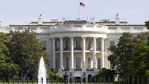 The election season is two years long but some people are proposing to shorten the road to the White House And Anytime Fitness CEO and cofounder is proposing we focus on more than just the president and vice president Photo by Thinkstock