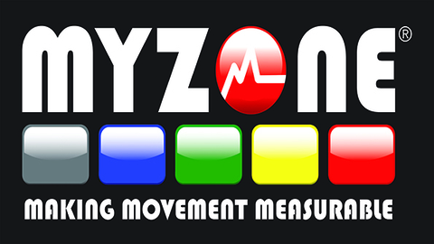 Wearable Technology Show COO John Weir called MYZONE a quotvery worthyquot winner of the Overall Wearable Award as well as a quottrue trailblazerquot in the sports performance market Photo courtesy MYZONE