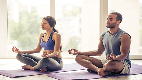 On Feb 2 a bill was introduced to Idahorsquos House Education Committee on that would exempt yoga instruction from an official state list of quotproprietary schoolsquot A similar bill is awaiting a vote in Washingtonrsquos Senate Photo by Thinkstock