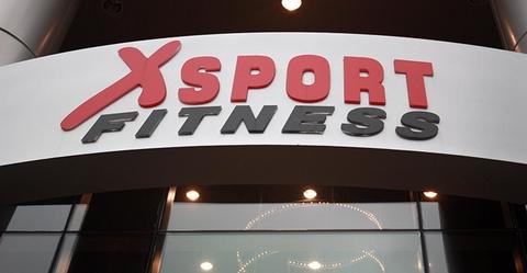 XSport Fitness lawsuit