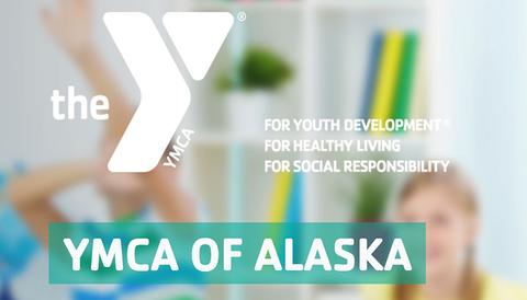 YMCA of Alaska