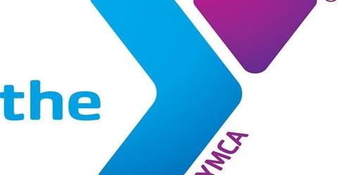 Club Industry's YMCA Club Industry's YMCA briefs features recent notable happenings among American Y facilities.
