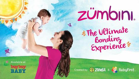 zumbini-logo-770.jpg