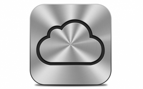 Opinion Data Shows Time Is Right For Icloud Enterprise Edition