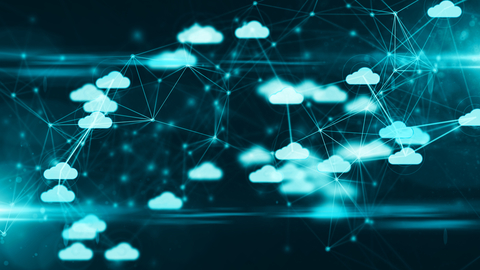 VMware is introducing new services aimed at helping customers manage multi-cloud environments (Image Rick_Jo / iStockPhoto)