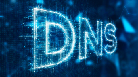 ICANN has laid out a plan to change the cryptographic key protecting DNS for the first time (Image loveguli / iStockPhoto)