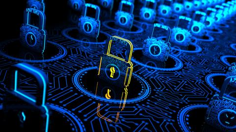 Palo Alto Networks has announced integration with AWS' new Security Hub service (Image Vertigo3d / iStockPhoto)