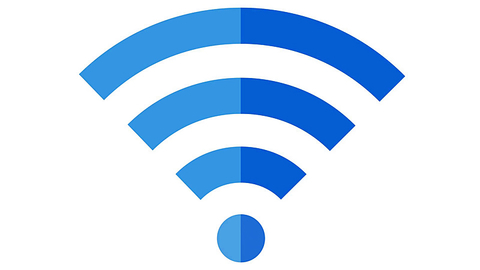 Wireless Broadband Alliance (WBA) has announced the world's first Wi-Fi 6 Industrial Enterprise and IoT trial