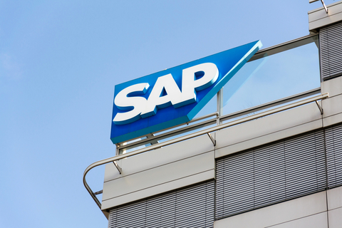 SAP is allowing customers to take the option of paying per record created (Image josefkubes / iStockPhoto)