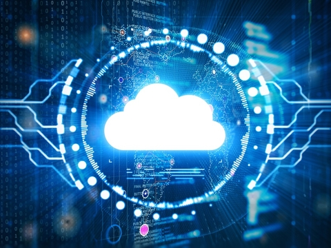 Embracing cloud in film production and fintech